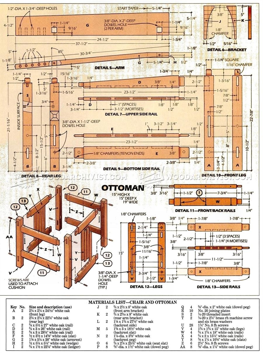 Plans Cabinet Diy Bathroom