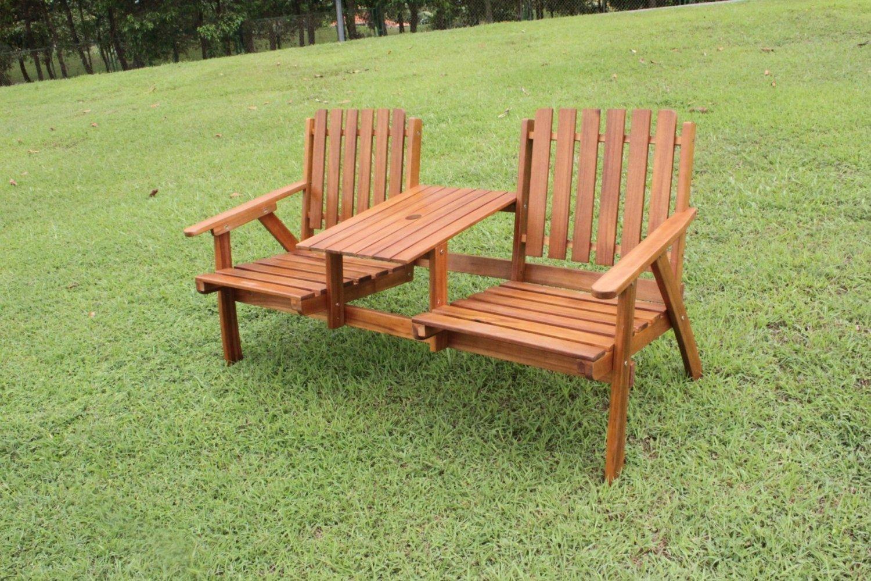 Garden Love Seat Sale