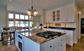 Kitchen Paint Color Ideas at WoodenBridge biz Custom Kitchen Remodeling