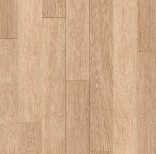 Quick Step White Oak Laminate Flooring