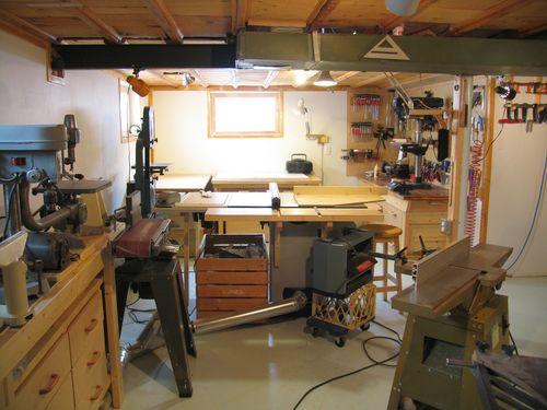Cheap Storage Shed Plans
