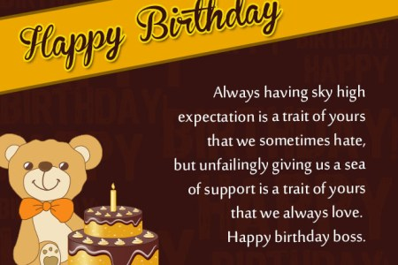 Inspirational birthday quotes for boss full hd pictures 4k ultra birthday wishes inspirational birthday quotes for boss best of funny birthday wishes best friend and hilarious bday greetings boss birthday cards free m4hsunfo