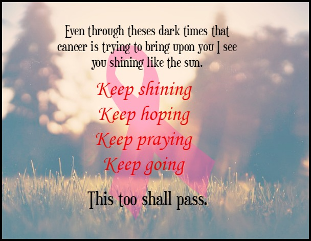 Words Of Prayer For Friends