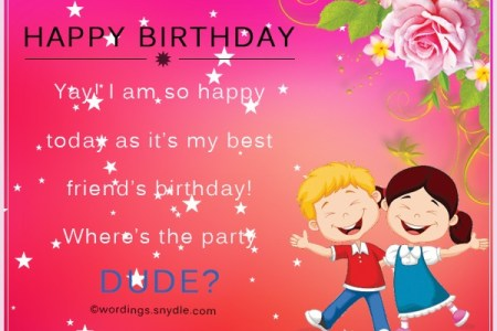 Best friend birthday messages full hd maps locations another birthday wishes for your best friend wishesgreeting birthday wishes for best friend best friend birthday wishes page best friend birthday wishes long m4hsunfo