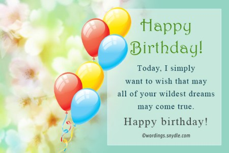 Speech for my best friend on her birthday full hd maps locations birthday wishes for married friend long birthday messages for a best friend happy birthday wishes for long birthday messages for a best friend friendship m4hsunfo