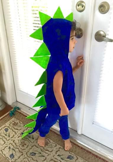 карнавальные костюмы для детей своими руками фото 88