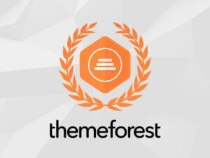 ThemeForest - Premium WordPress үлгісі: тақырыпты қалай таңдауға және сатып алуға болады