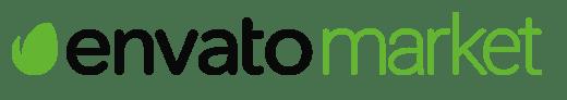 Эканаталық нарық - премиум және тегін WordPress шаблондары