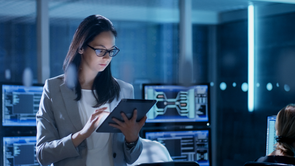 Cyber Security Intelligence Jobs
