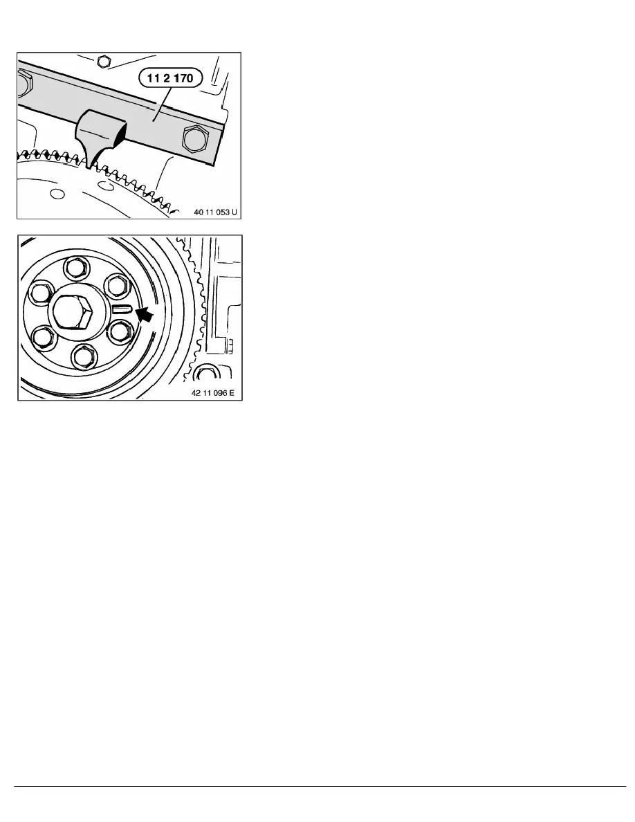 Bmw workshop manuals 3 series e36 318is m42 sal 2 repair