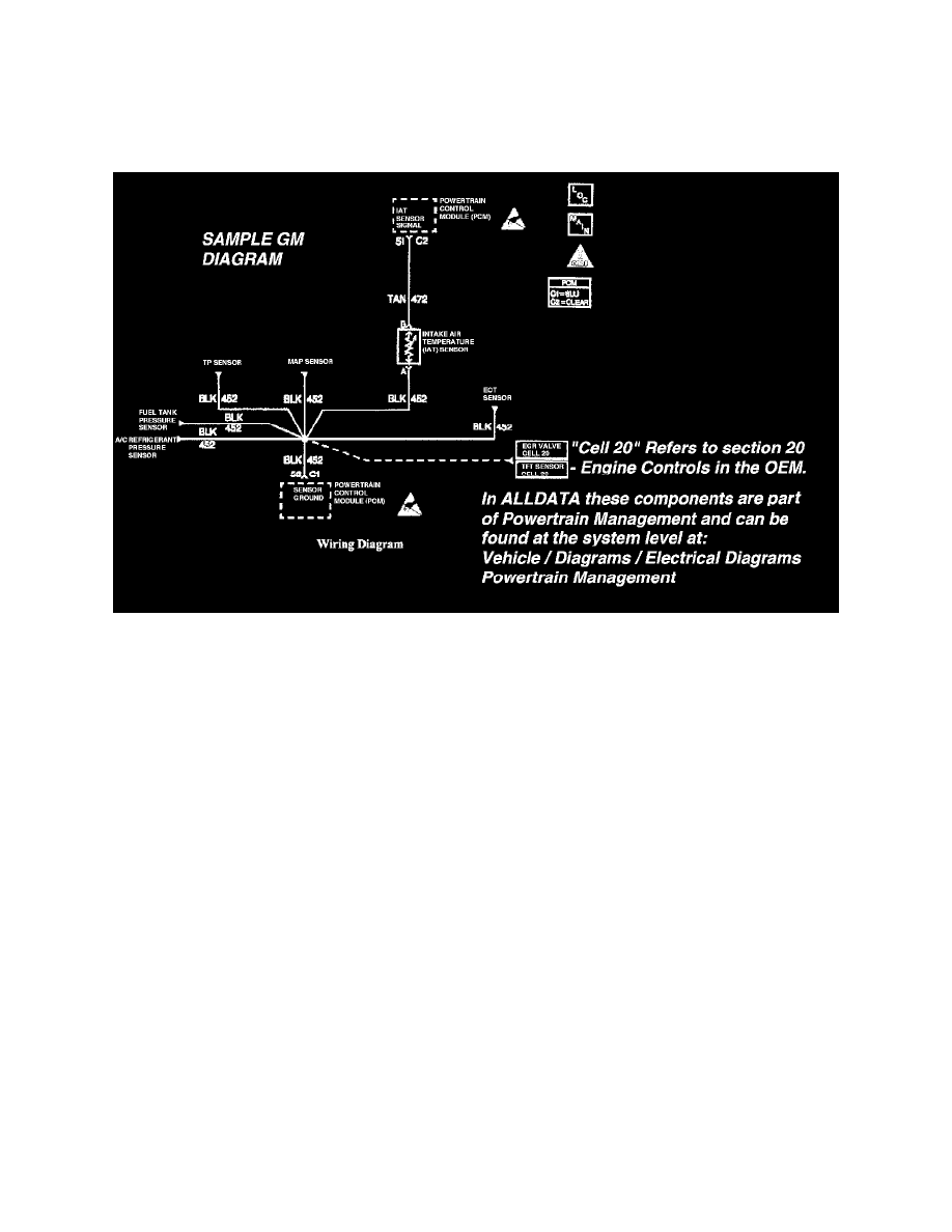 Wire Diagram For 1995 Cadillac Sedan Deville Lucas Wiper Motor Wiring 95  Deville Wiper Wiring Diagram