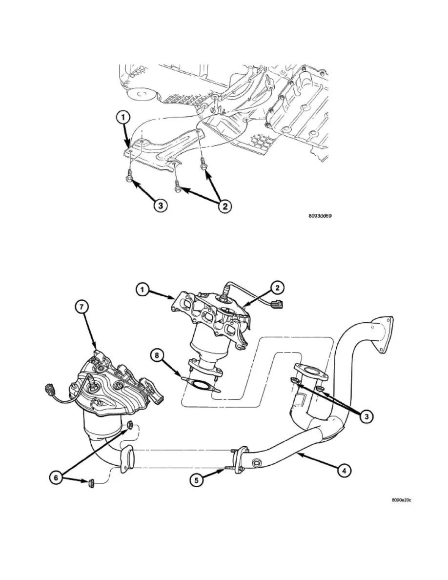 Lindy Fralin Wiring Diagram