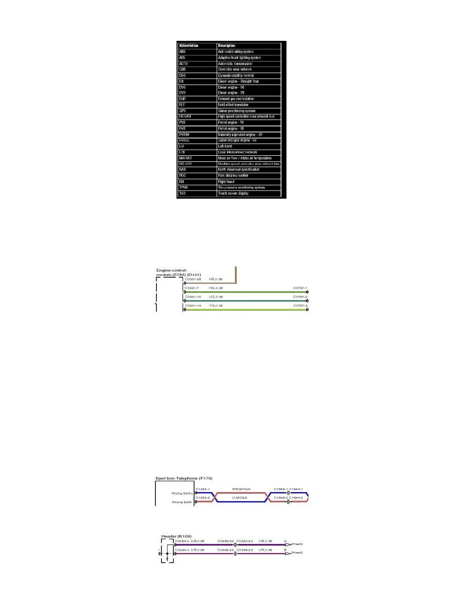 Numbered Pin Relay Diagram Transistor Circuit