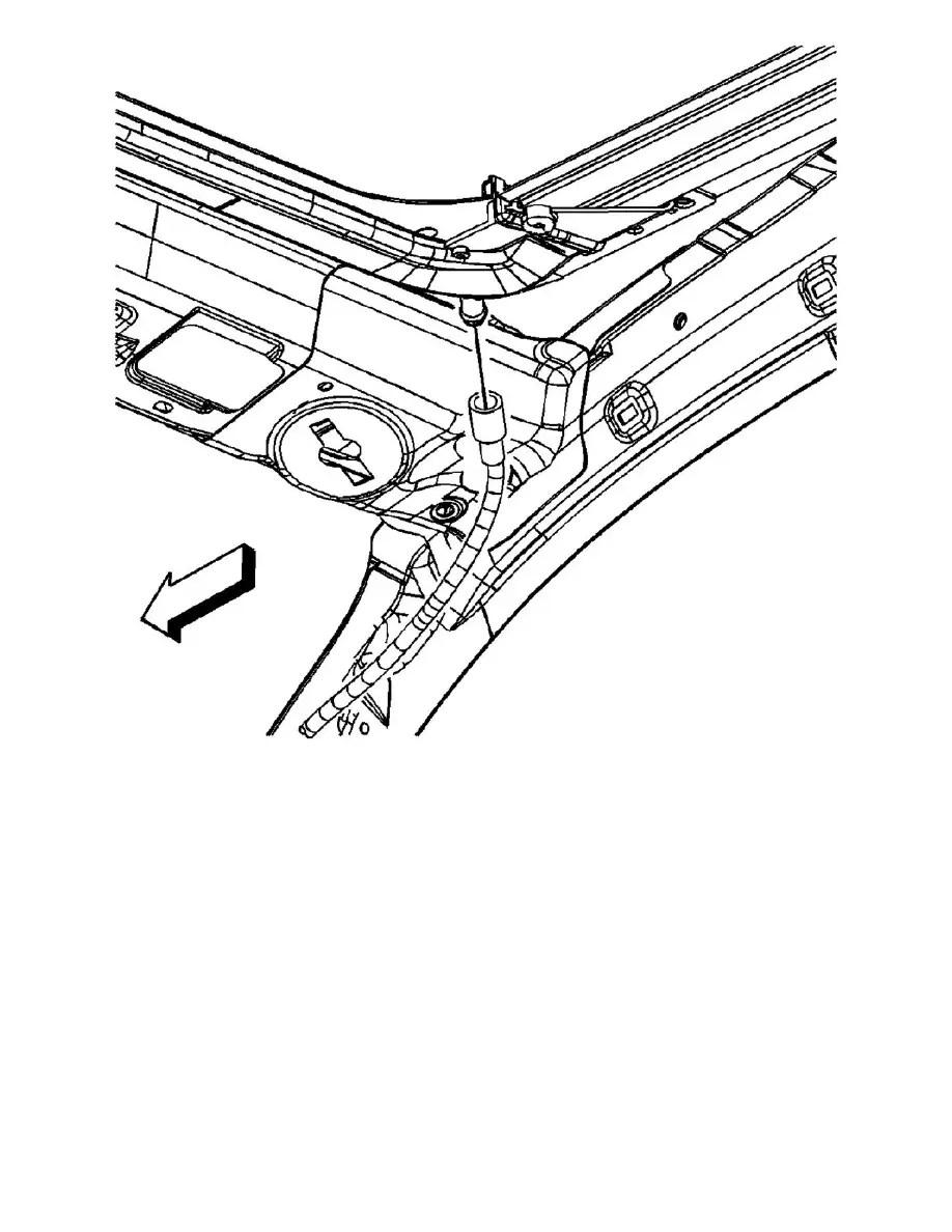 Mazda protege fuse box page 1995 mazda miata wiring diagram at ww w