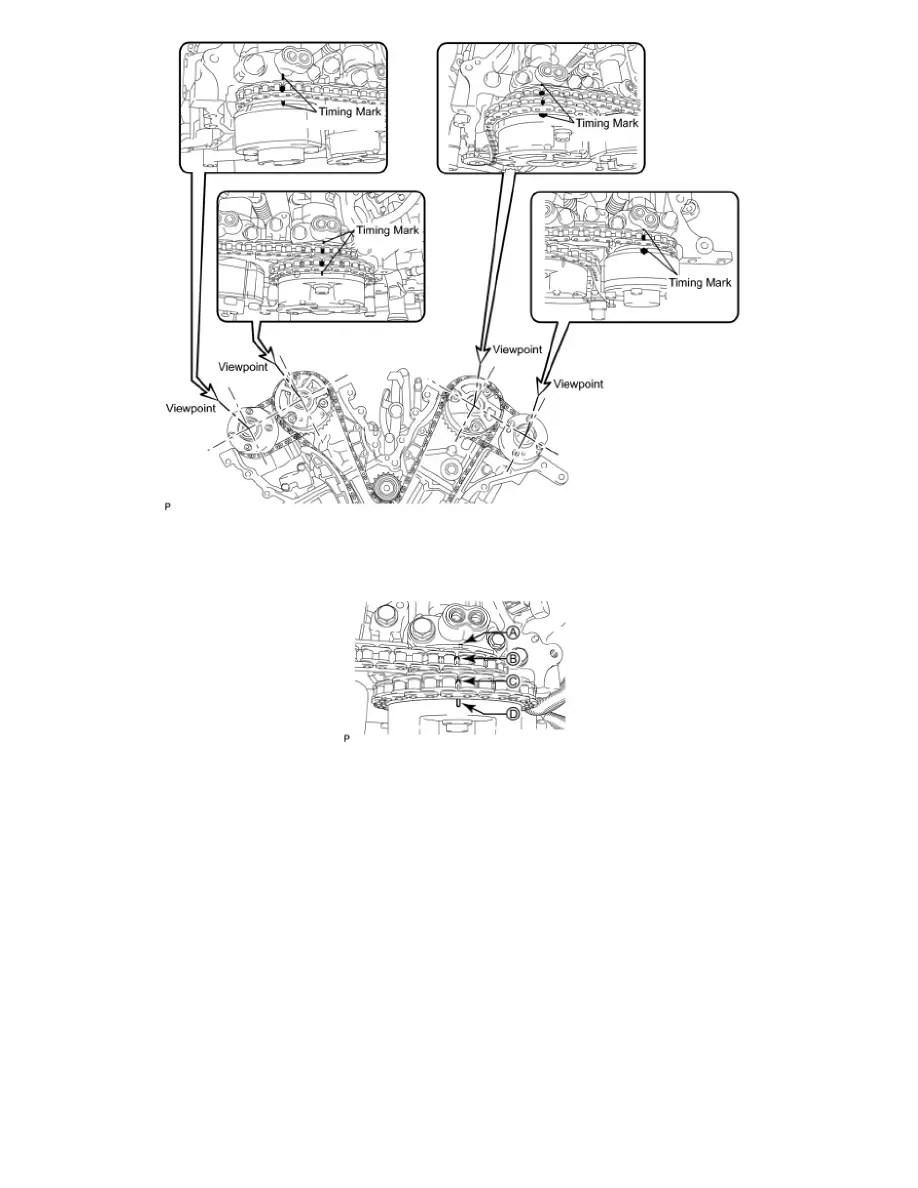 2014 honda backup camera wiring diagram toyota tundra trailer wiring problems at nhrt info