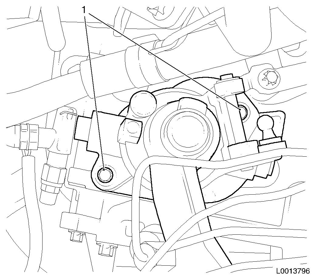 Vauxhall workshop manuals \u003e astra h \u003e k clutch and transmission ford transmission parts diagram vauxhall transmission diagrams