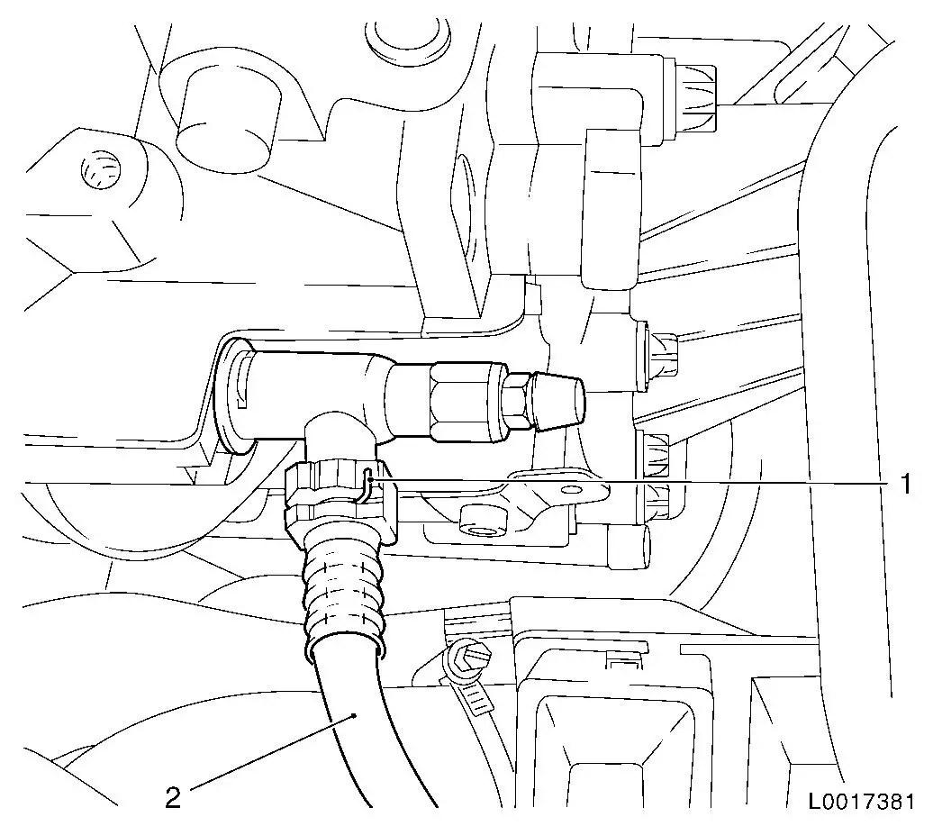 Mpps v18 tested ok opel ecus via can k line obd moreover 4 door hatchback cars