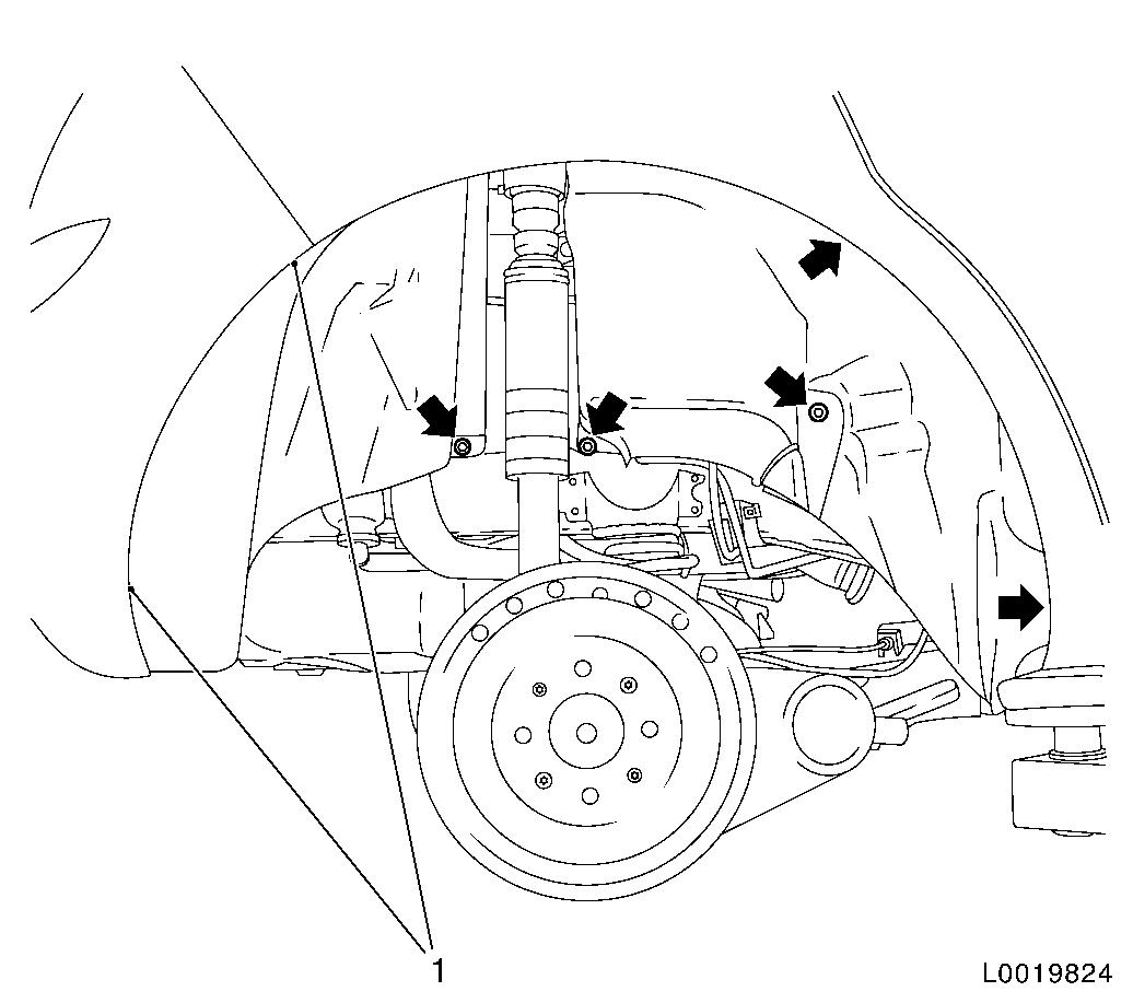 2005 nissan murano stereo wiring diagram together with 561542647275890571 further dodge 3 5l v6 engine diagram