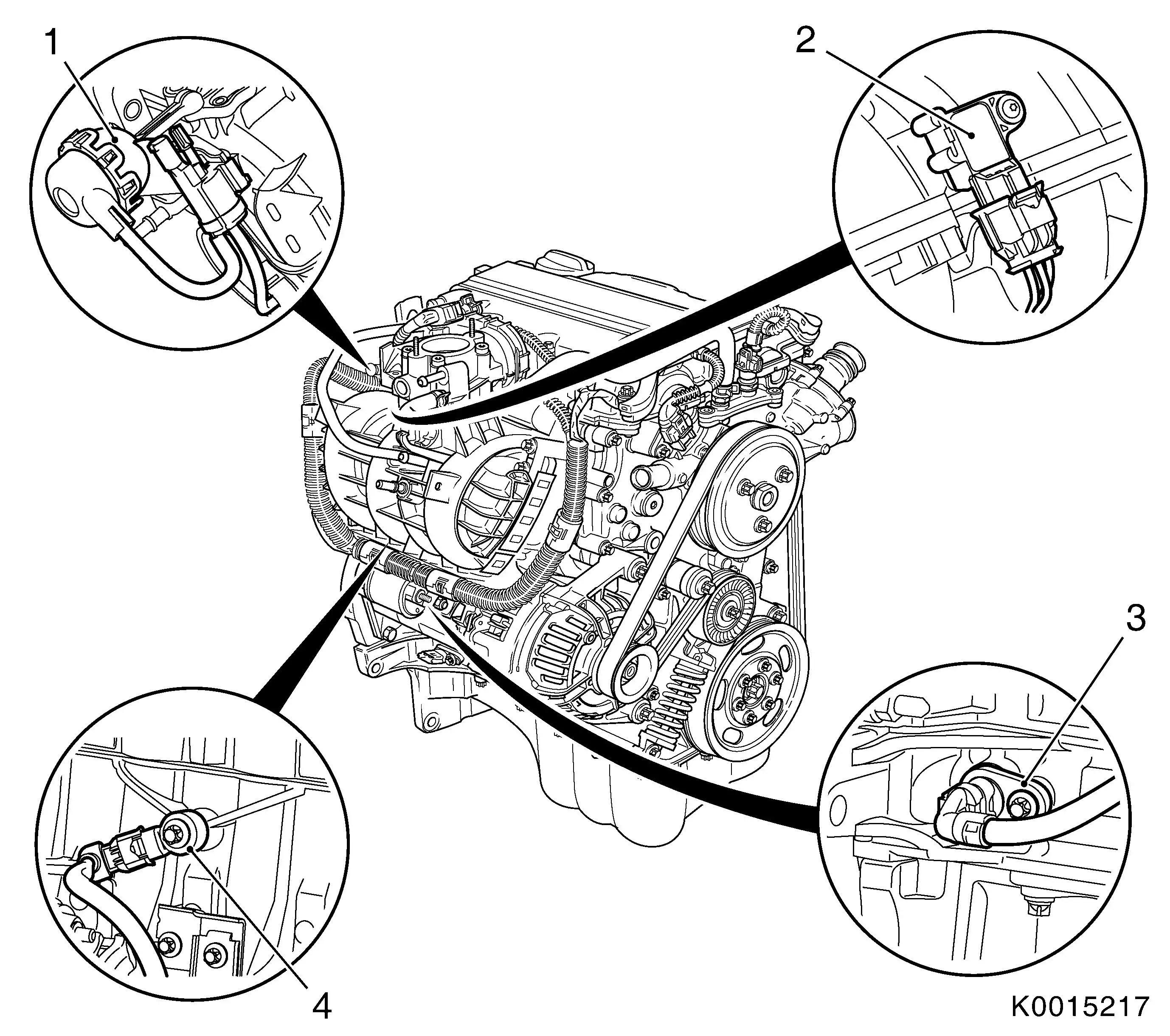 1993 pontiac grand am wiring diagram wiring diagrams regarding in 2001 pontiac grand am parts diagram