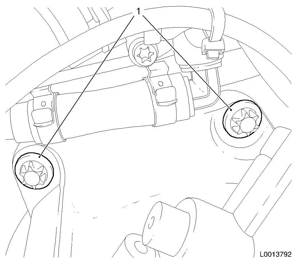 Vauxhall corsa b repair manual download