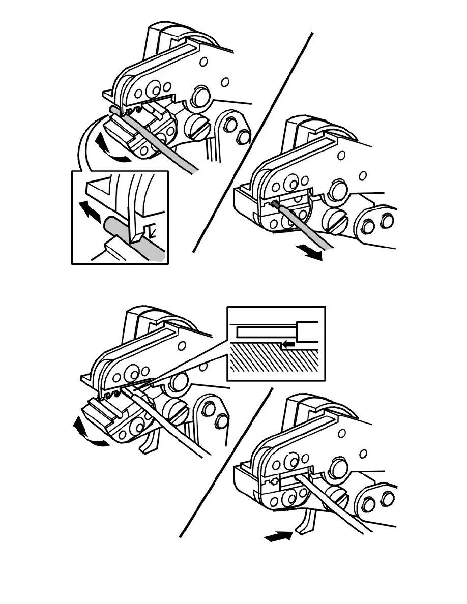 Check engine light code p0442 67556 in addition serpentine belt diagram 2009 chevrolet equinox v6 34