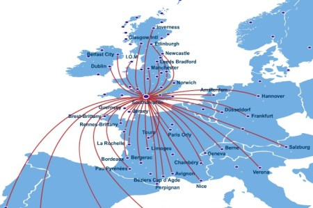 klm route map » Full HD Pictures [4K Ultra]   Full Wallpapers