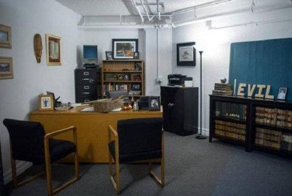 Escape rooms in Juneau   2 reality escape games in Juneau New escape rooms in Juneau