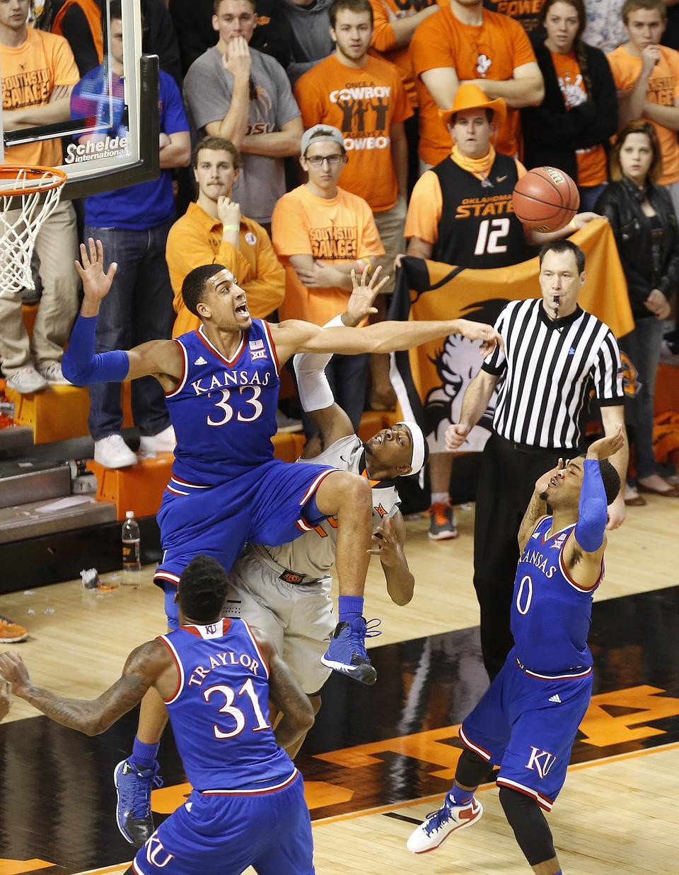 Jeffrey Newberry Basketball