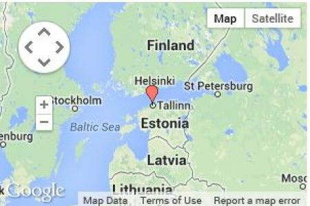 Download your maps here estonia in world map world maps collection estonia in world map the world widest choice of world maps and fabrics delivered direct to your door free samples by post to try before you download gumiabroncs Choice Image