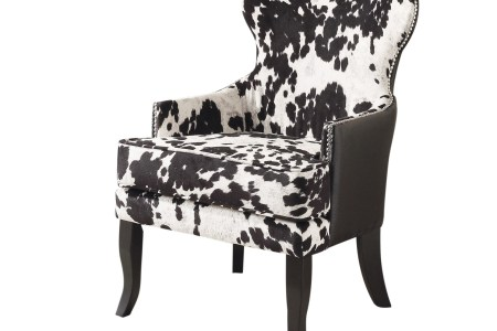 June D    cor Trends 2014   Worldwide Homefurnishings Inc  inspire accent chair