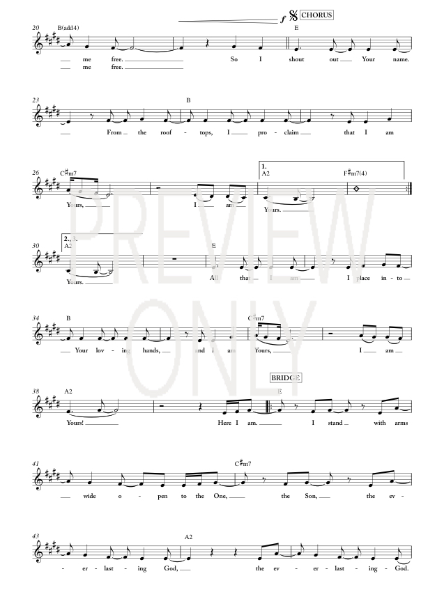 Colorful Holy Jesus Culture Chords Sketch - Basic Guitar Chords For ...