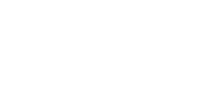Canadian Hearing Society