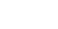 UOIT, University of Ontario Institute of Technology, Oshawa, Toronto, GTA, web design, system migration, intranet, digital signage, marketing, branding, templates, graphic design, interactive kiosks, management, digital assets, print design, vendor management, client management, wordpress, students, welcome packages, branding, fundraising, client management