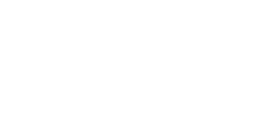 Wow Digital Inc. - Toronto's trusted web, design, and technology agency specializing in non-profits, government, education and healthcare