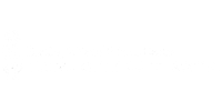 Banting & Best Diabetes Centre, University of Toronto