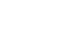 Council of Ontario Construction Associations, COCA, Canada, wordpress, web development, system migration, server updates, website hosting, client management