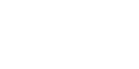 International Federation on Ageing, IFA, UN, United Nations, Toronto, GTA, web design, wordpress, system migration, ecommerce, moneris integration, expert file, API, marketing, branding, templates, digital assets