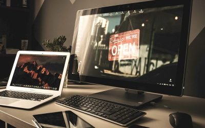 6 Reasons to have an awesome website for your business