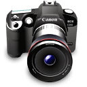 EXIF wordpress credit, camera, focal length, aperture, iso, shutter speed, timestamp, copyright