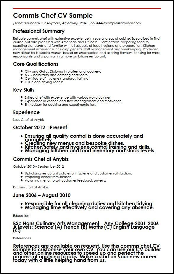 Management Trainee Jobs