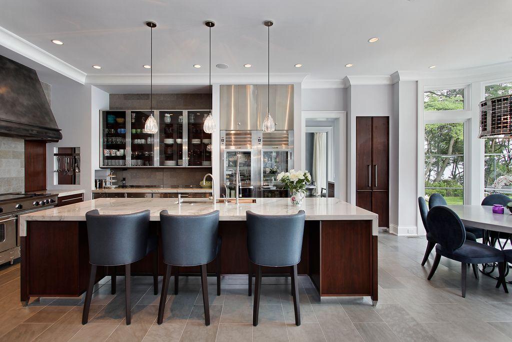 New Home Design Ideas 2017