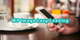 Wp Image Lazy Loading Featured
