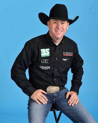 Wrangler National Finals Rodeo Wrangler Networkwrangler