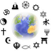 Islam Empire Of Faith (6)