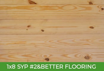 Southern Yellow Pine Warren Trask Company | Southern Yellow Pine Stair Treads | Hazardous | Stained Pine | Black Stained | Staining | Bullnose