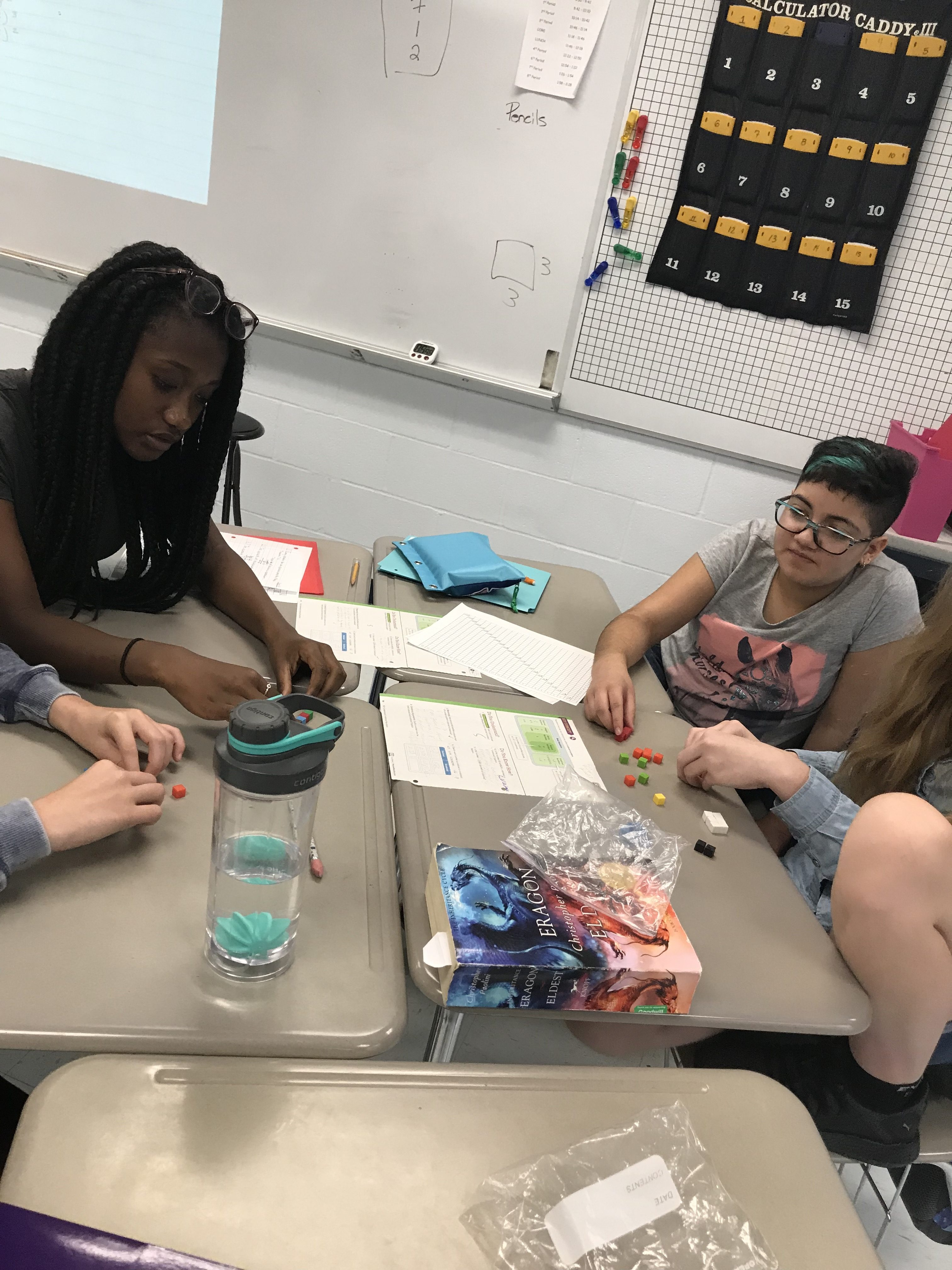 Cooperative Learning West Virginia Department Of Education