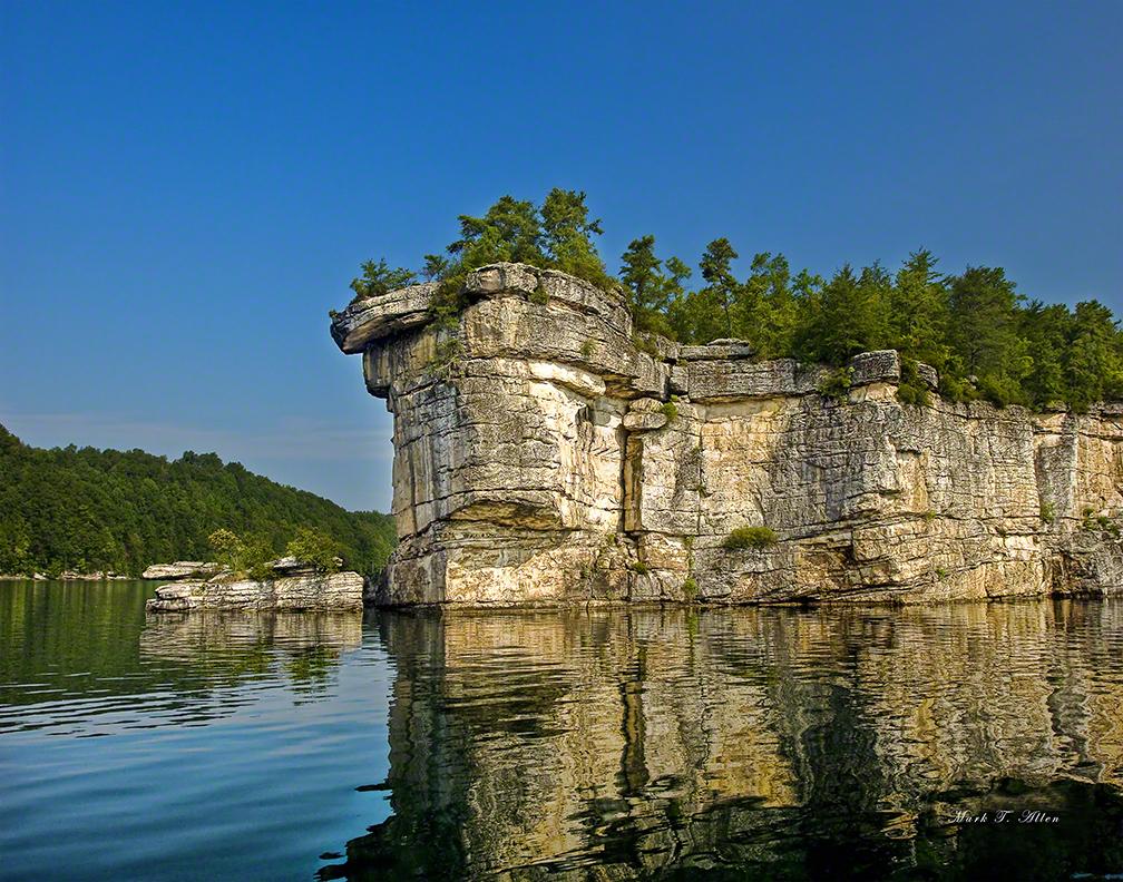 Sarge S Dive Shop Almost Heaven West Virginia