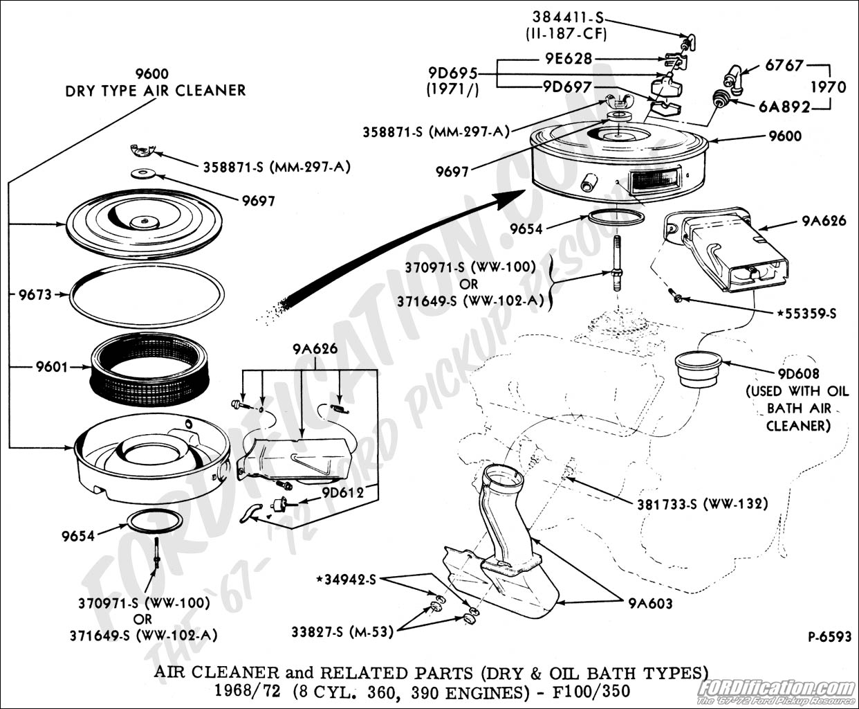 1970 chevy truck wiring diagram 1970 discover your wiring wiring diagram