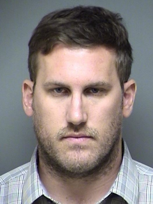 Police North Texas Band Teacher Had Sexual Relations With