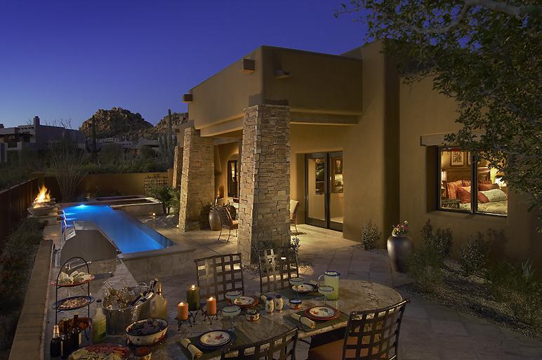 Phoenix Based Creative Environments Design Amp Landscape